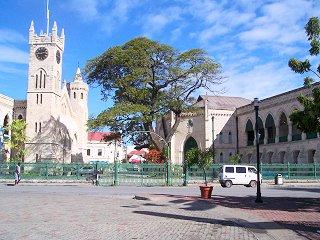 barbados-museum-of-parliament