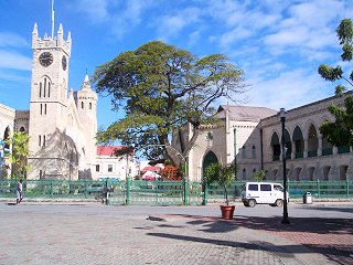 barbados-museum-of-parliament