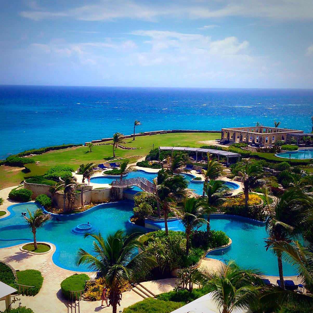 5 Reasons Why The Crane is The Perfect Choice for Your Barbados Getaway
