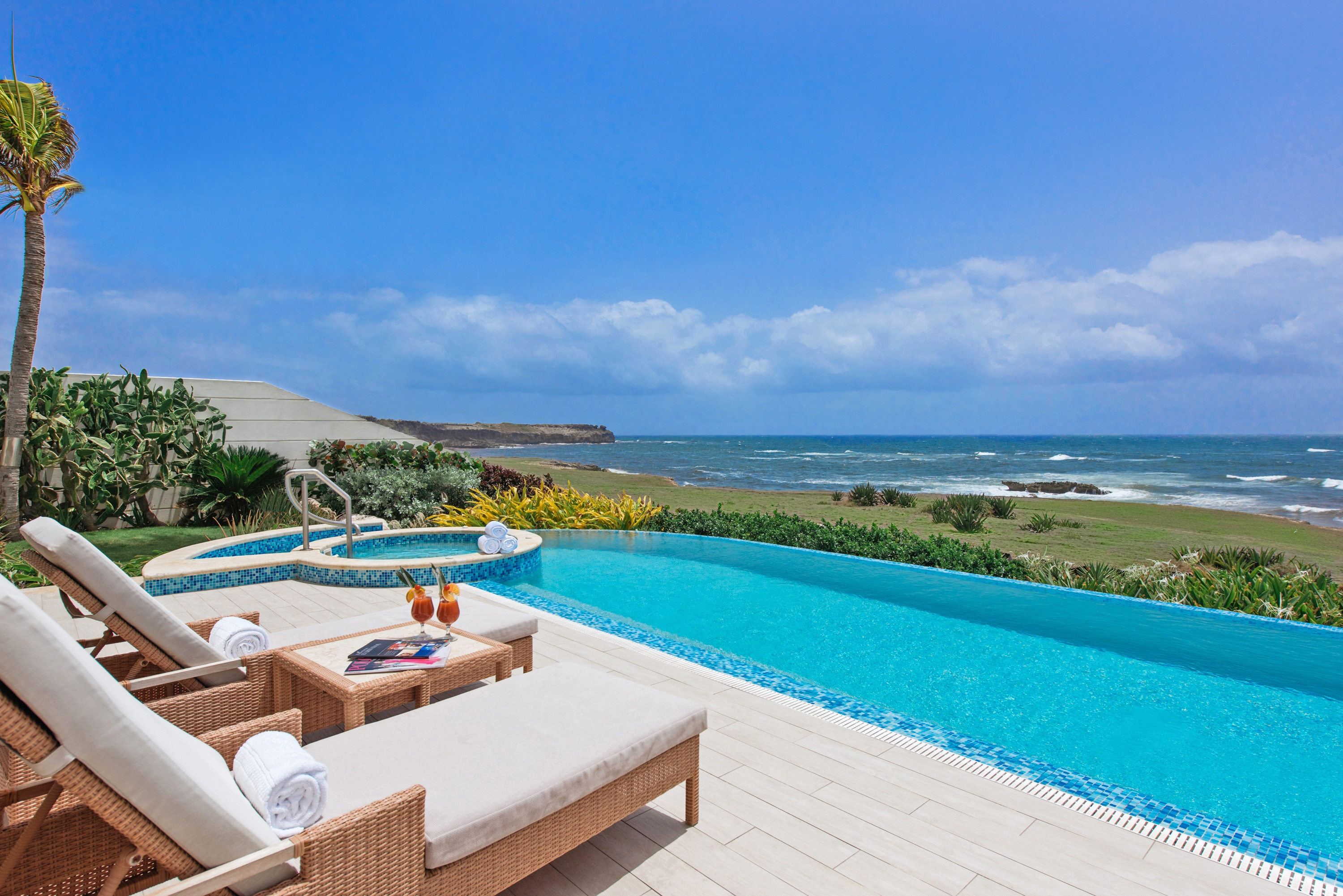 Investing in Barbados Luxury Real Estate: Trends to Watch