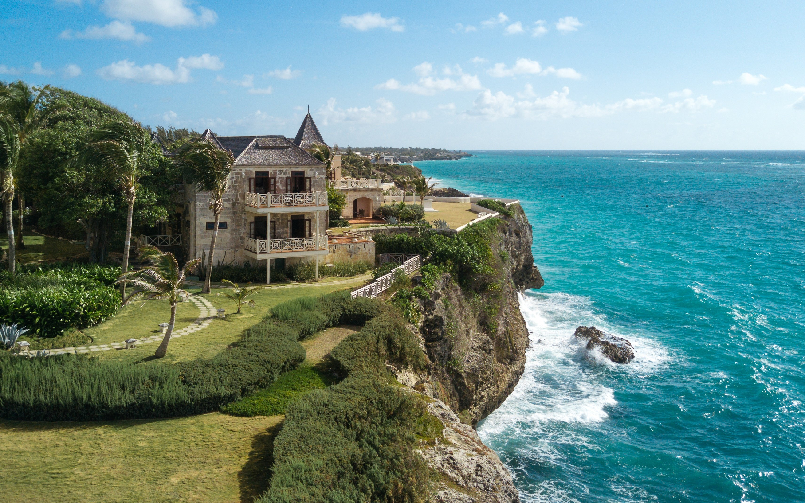 10 Things You May Not Know About Barbados