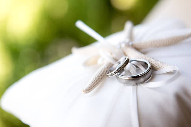 Everything You Need to Know about Getting Married in Barbados.