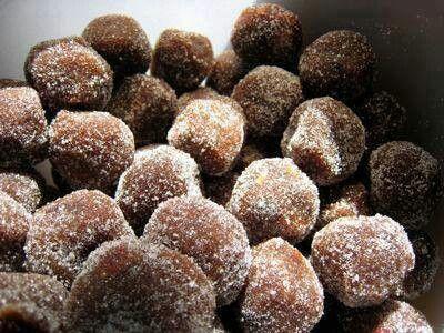 Best Sweet Delicacies of Barbados