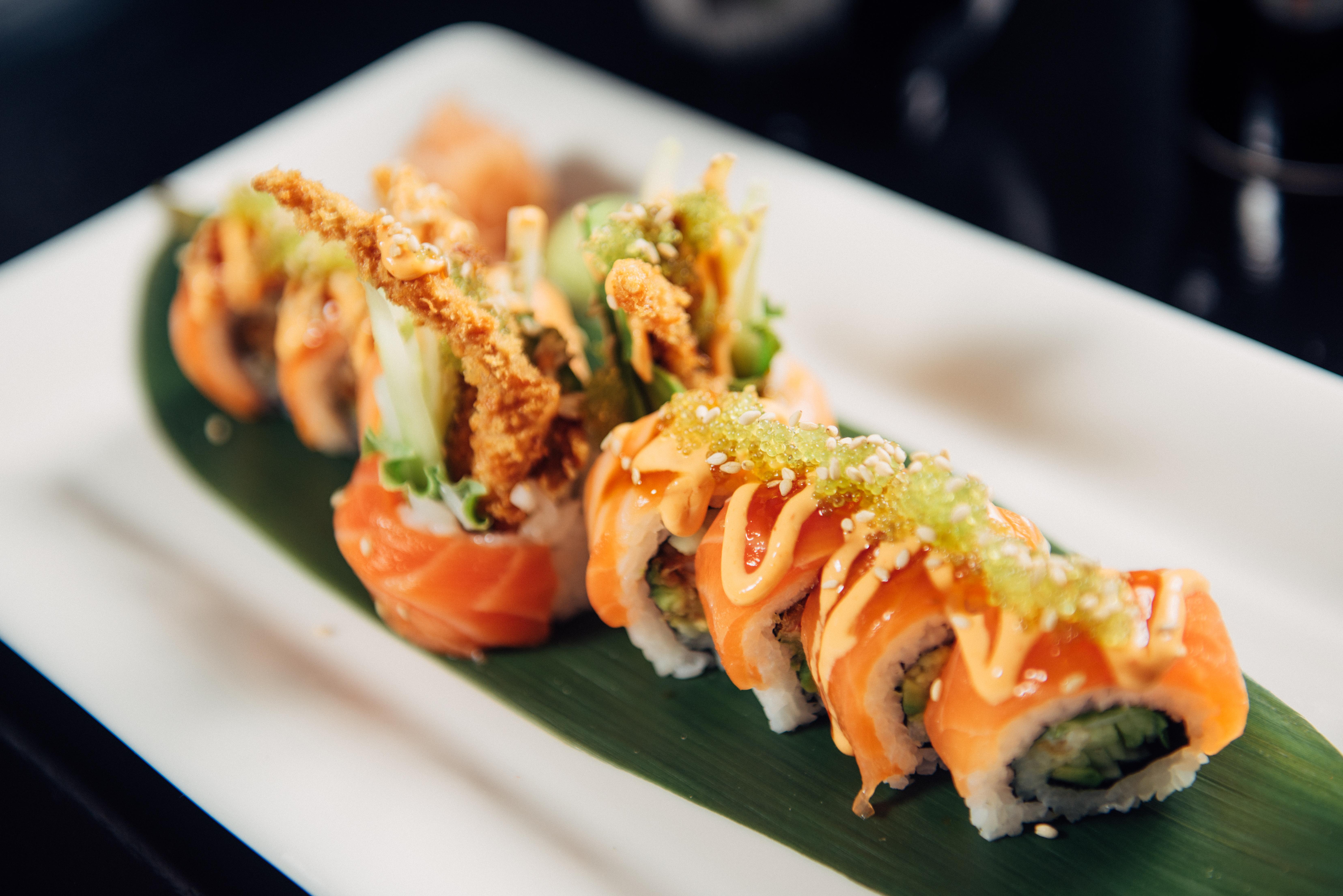Sushi Aug 2015-4