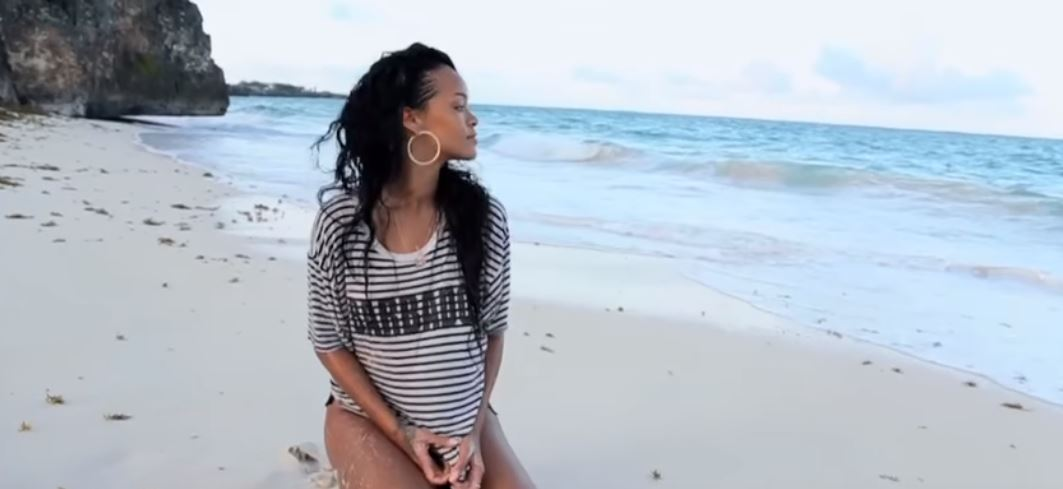 5 Things Barbados is Famous For