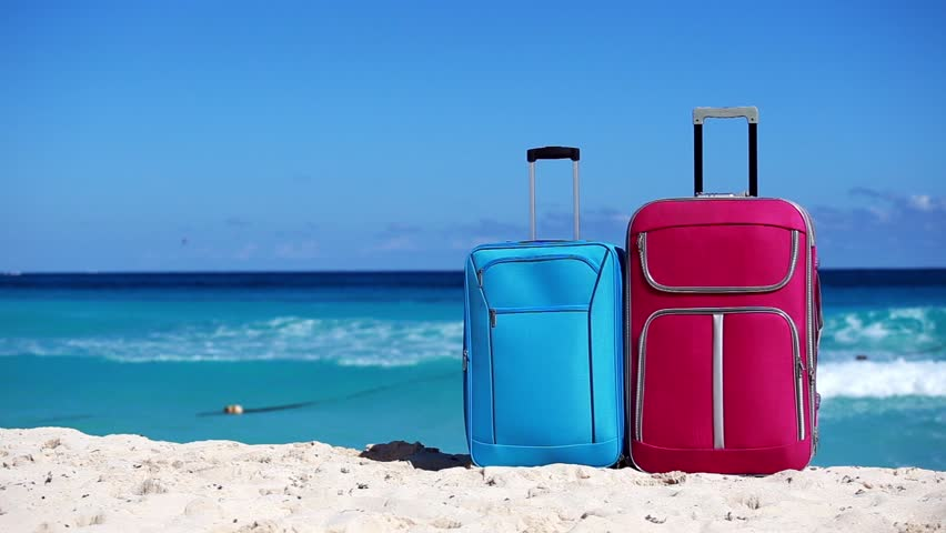 What to Pack for Your Trip to Barbados